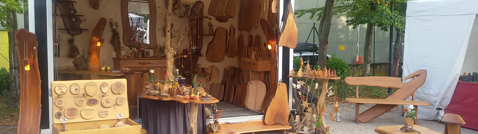 Slider-Kunsthandwerkermarkt_lindlar_2t_10