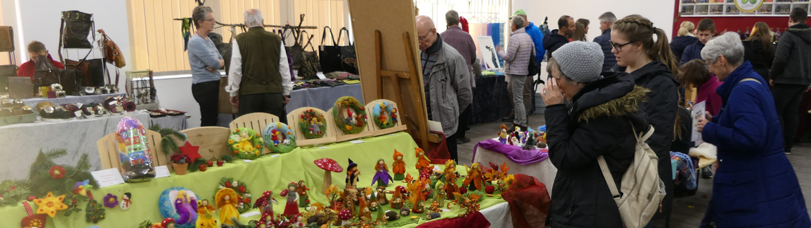 Slider-Kunsthandwerkermarkt_lindlar_2t_2