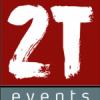 2t_Logo